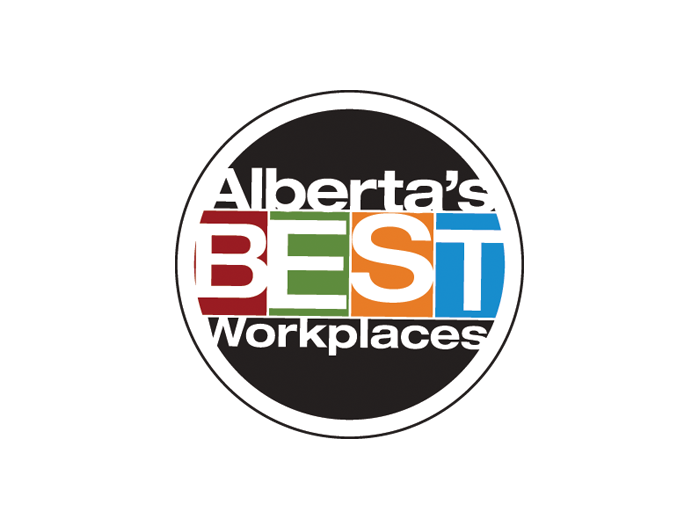 Alberta's Best Workplace