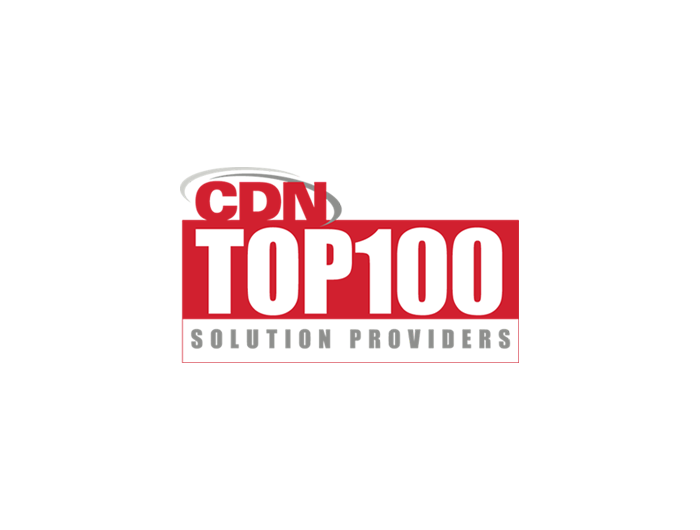 CDN Top 100 Solution Providers