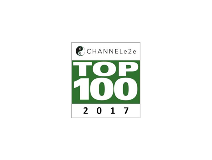 Channel e2e Top 100