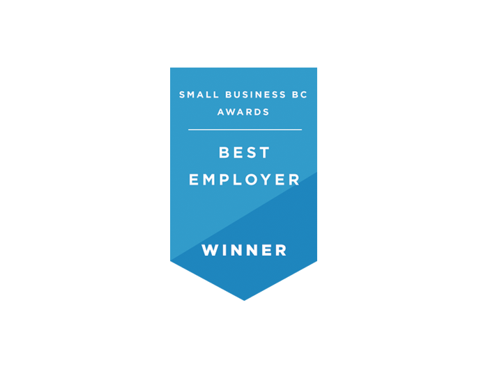 SBBC Best Employer