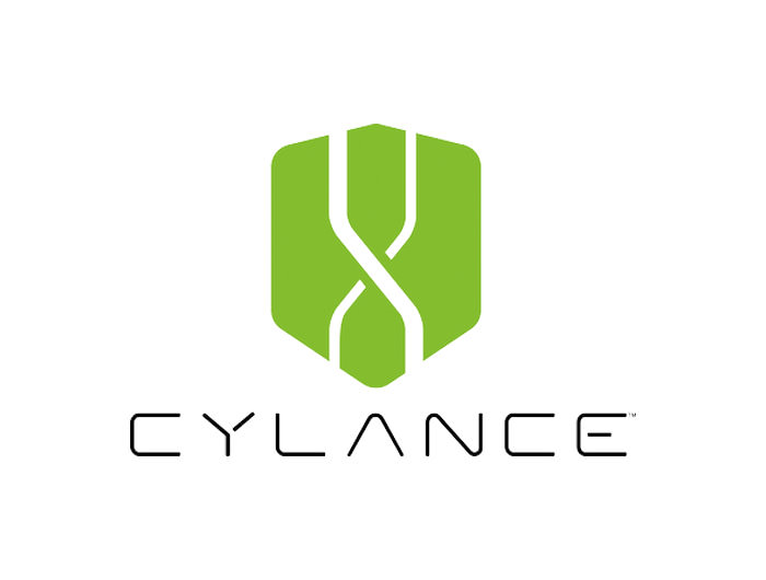 Cylance Endpoint Threat Protection