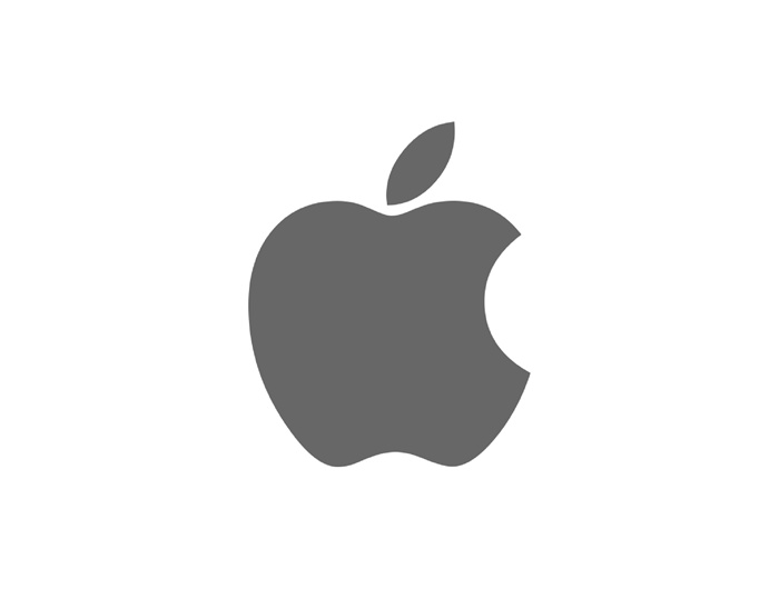 Apple Certified Support Professionals